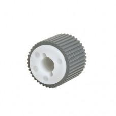 Ролик подачі автомату введення оригіналів (Roller) A143PP5200