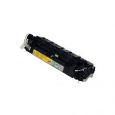 Блок фіксації (fusing unit) bizhub 223 / 283 / 363 / 423 36 / 42