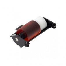Ролик сепарирующий автомата ввода (Separation roller assy) bizhub A3CFPP4H00