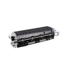 Блок фіксації (fusing unit) bizhub 4750 / 4050 / 4020 / 3320 4700P / 4000P / 3300P / 3301P