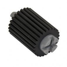 Ролик подачи (pick-up roller) A64J564201