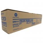 Фотоциліндр DR512 кольоровий С224e/С284e/С364e С454e/С554e