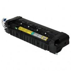 Блок фіксації (fusing unit) bizhub C220 / C280 / C360