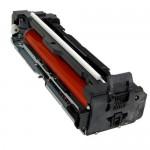 Блок фиксации  (печка, fusing unit) bizhub 654e/754e C754e/C654e