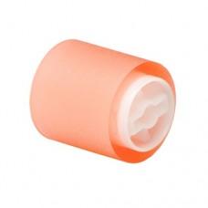 Ролик берущий ручной подачи (Roller) bizhub A00F623201