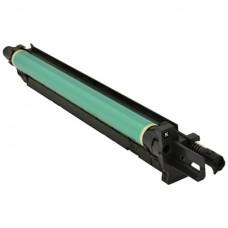 Фотоцилиндр DR316K черный (black) bizhub C250i/C300i/C360i