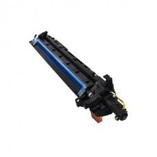 Девелопер DV315C блакитний (cyan) bizhub C250i / C300i / C360i