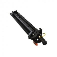 Девелопер DV315K черный bizub C250i/C300i/C360i