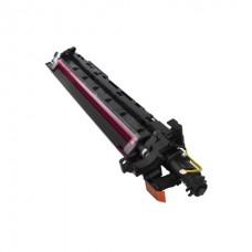 Девелопер DV315M пурпурний (magenta) bizhub C250i / C300i / C360i