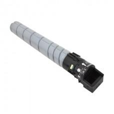 Тонер TN328K черный (black) bizhub C250i/C300i/C360i
