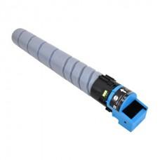 Тонер TN328C синий (cyan) bizhub C250i/C300i/C360i