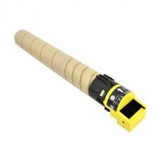 Тонер TN328Y желый (yellow) bizhub C250i/C300i/C360i